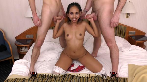 sensual massage stratford assgape