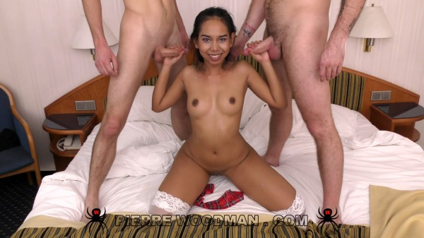 tantra body massage casting hard roma