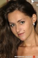 Kendra star - ( casting pics )