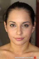 Jenny glam - ( casting pics )