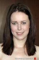 Sarah wind - ( casting pics )