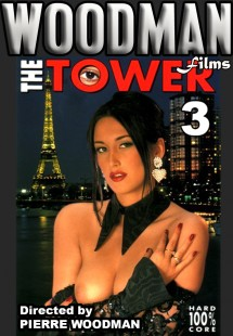 THE TOWER 3