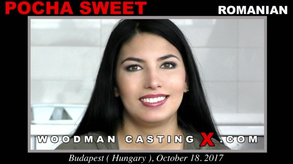 casting doggystyle porn