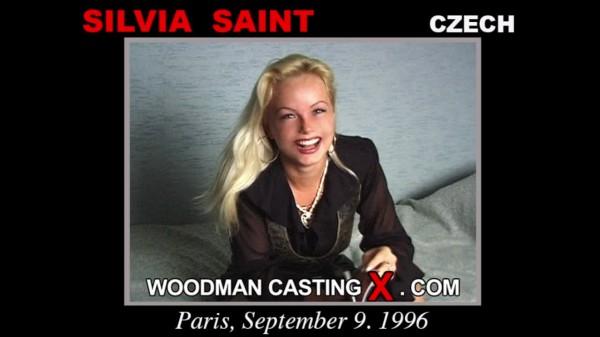 woodman casting beautiful casting