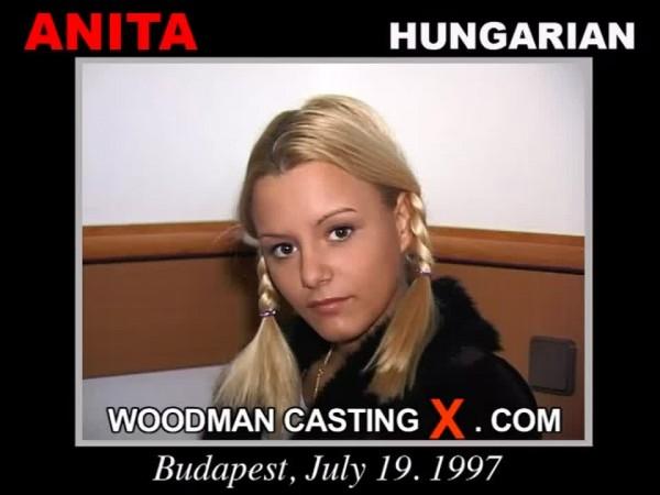 casting pierre wodman Search  XNXXCOM