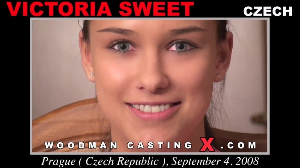 Victoria Sweet On Woodman Casting X  Official Website-5357