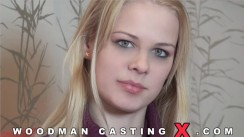 Inga woodman cheating