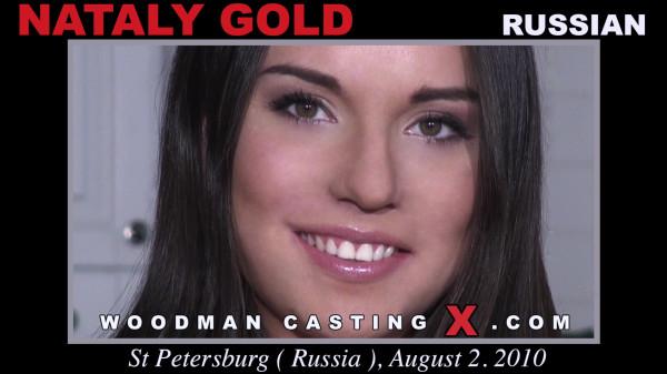 Русское порно натальи gold