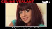Celine Verlant