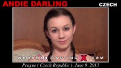 Andie Darling
