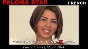 Paloma Star