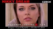 Nikky Dream