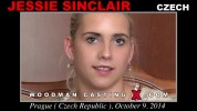 Jessie Sinclair