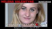Helena Valentyne
