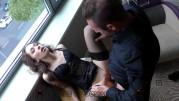 Leyla Bentho - hard - Area X69 # 8