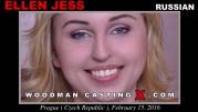 Ellen Jess