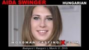 Ayda Swinger