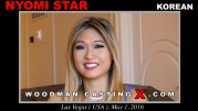 Nyomi Star