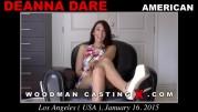 Deanna dare