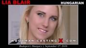 Lia Blair
