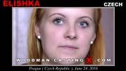 Elishka