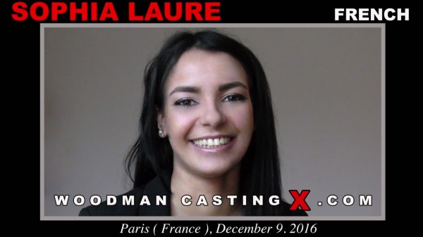 pierre woodman casting french arab porn videos search