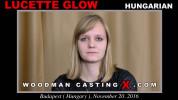 Lucette Glow