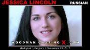 Jessica Lincoln