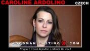 Caroline Ardolino