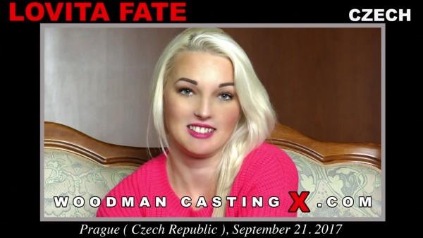 lovita fate on woodman casting x official website